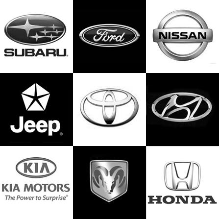 The Car Shop >> Car Shop Inc