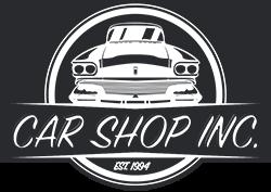 retro-logo-03-copy